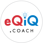 Lampros Ioannou eQiQ Coach
